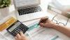 Οικονομικό Επιμελητήριο: Πρωτοβουλίες για την έγκαιρη υποβολή των φορολογικών δηλώσεων
