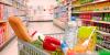Ενεργειακή κρίση: Φέρνει ανατιμήσεις 10%- 30% σε βασικά προϊόντα