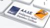 ΑΑΔΕ: Νέες ηλεκτρονικές υπηρεσίες διαθέσιμες για τους φορολογούμενους