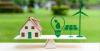 Εξοικονομώ: Ποιες ενέργειες καλύπτει το νέο πρόγραμμα